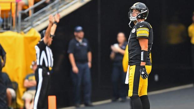 Ben-Roethlisberger-Pittsburgh-Steelers.jpg