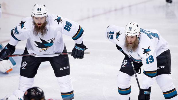 nhl-playoff-beards.jpg