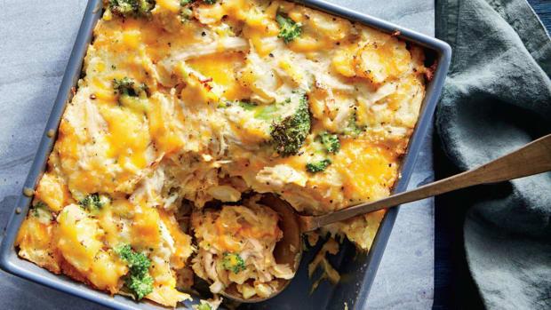 buttermilk-potato-chicken-cheddar-casserole.jpg