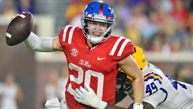shea-patterson-transfer-ole-miss-ncaa-michigan.jpg