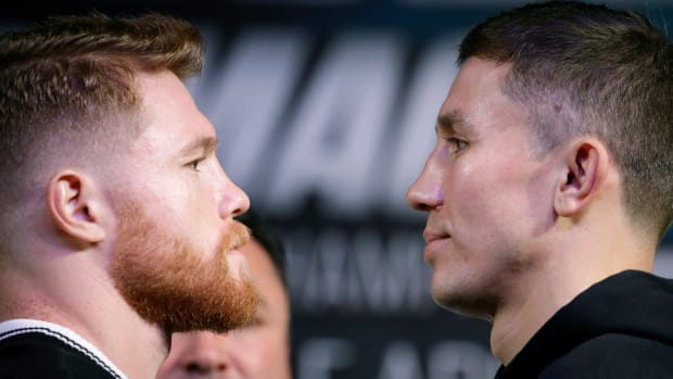 canelo-ggg-tale-of-the-tape.jpg