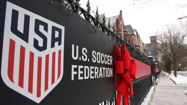 us-soccer-federation-president-candidates.jpg