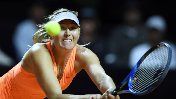 maria-sharapova-semifinals.jpg