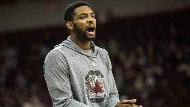 sindarius-thornwell-south-carolina-1300-reinstated.jpg