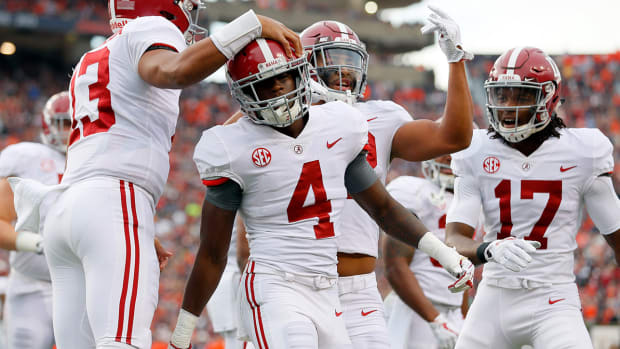 college-football-playoff-rankings-alabama-ohio-state-format.jpg
