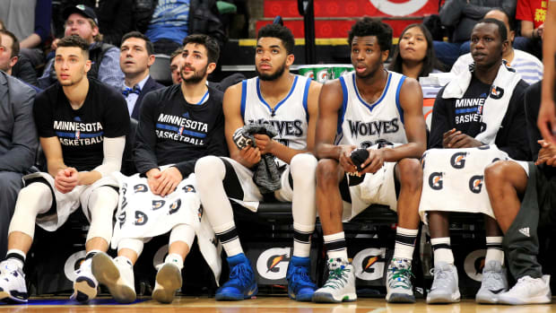 minnesota-timberwolves-nba-draft.jpg