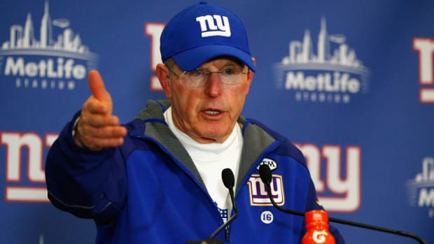 tom-coughlin-hired-jaguars.jpg