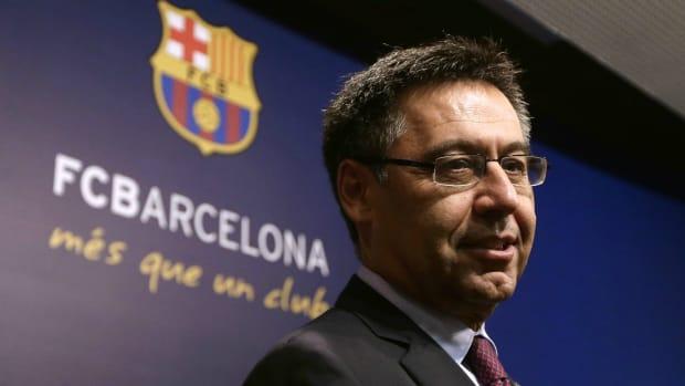 barcelona-ffp-complaint-psg.jpg