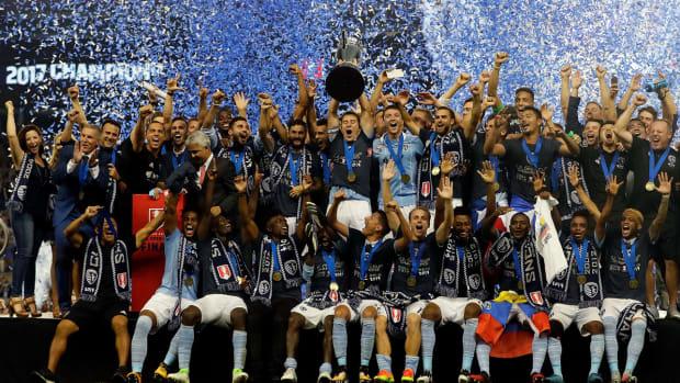 sporting-kc-open-cup-trophy.jpg