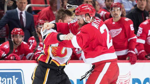 red-wings-luke-witkowski-suspended-fighting.jpg