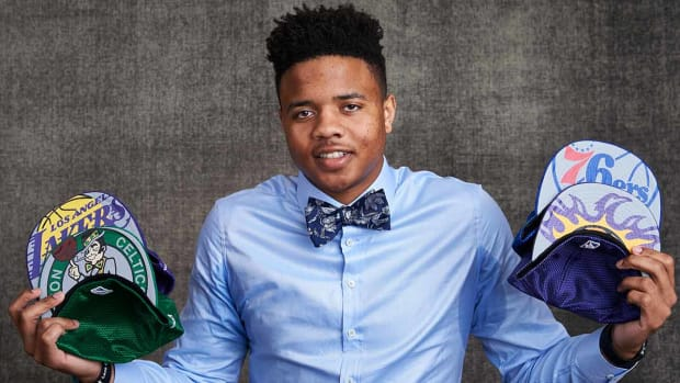 markelle-fultz-nba-mock-draft.jpg