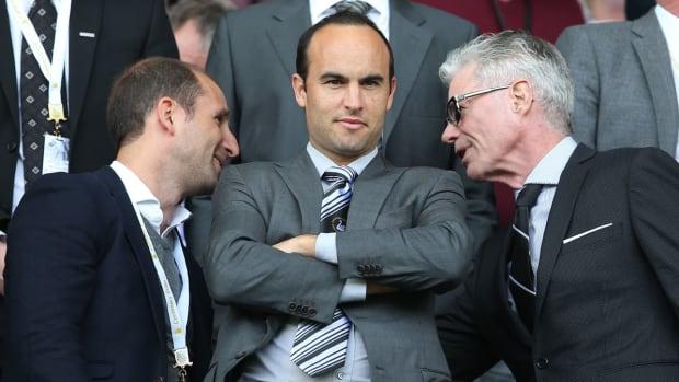 landon-donovan-us-soccer-president.jpg