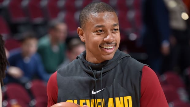 isaiah-thomas-cavaliers-return-g-league.jpg