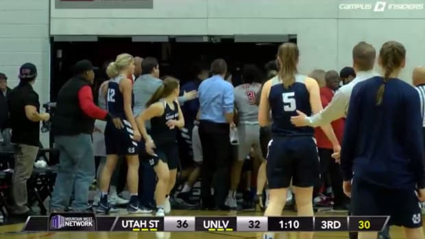 unlv-utah-state-womens-basketball-brawl-video.png