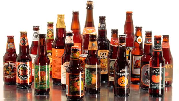 pumpkin-beer-debate.jpg