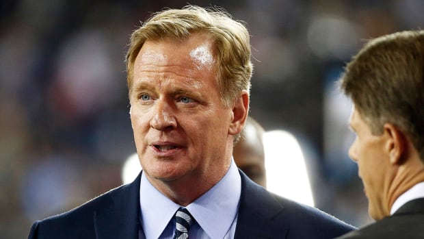 roger-goodell-nfl-ezekiel-elliott-suspension-appeal.jpg