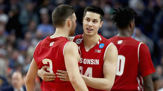 wisconsin-ncaa-tournament-day-3-roundup.jpg