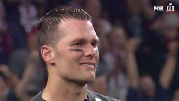 tom-brady-crying-super-bowl-li-trophy.jpg
