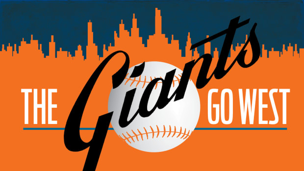 WEBGRAX_GiantsGoWest3.jpg
