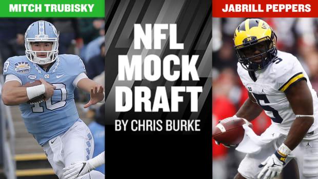 2017-nfl-mock-draft-first-round-mitch-trubisky-jabrill-peppers.jpg