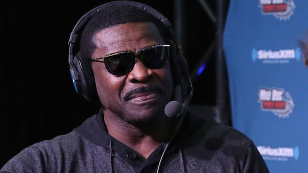 michael-irvin-sexual-assault-charges-dropped.jpg