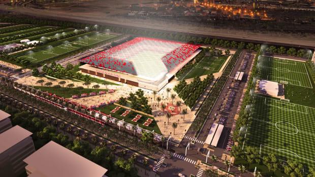 phoenix-rising-stadium-expansion-profile.jpg