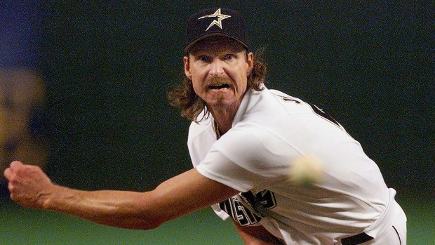 randy-johnson-jeff-haynes-getty2.jpg