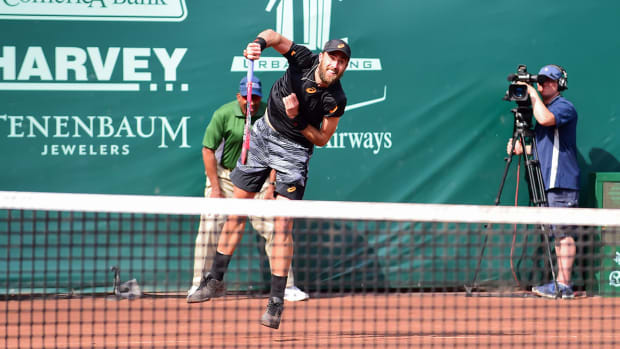 steve-johnson-clay-championship-tennis-1300.jpg