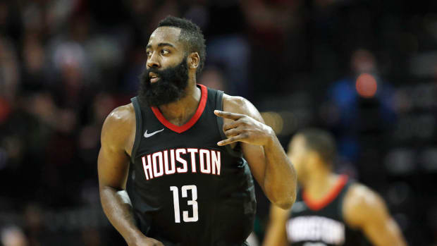 james-harden-nba-dfs-december-29.jpg
