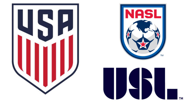 us-soccer-nasl-usl.jpg