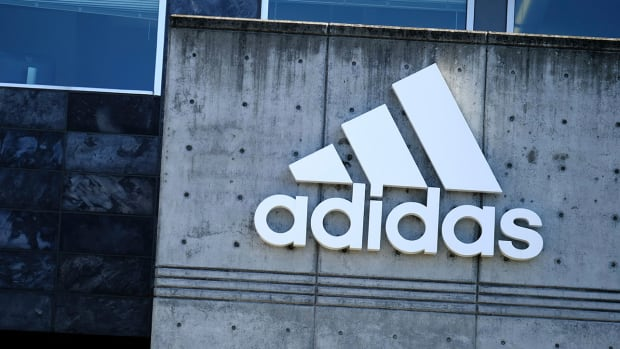 ncaa-corruption-adidas-bribe-college-basketball.jpg