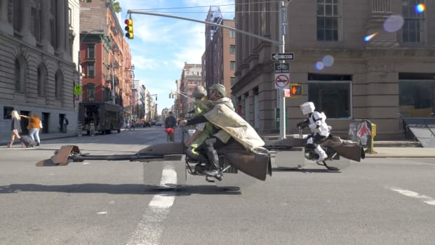 star-wars-speeders-ny.png