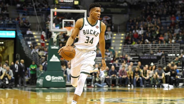 giannis-antetokuonmpo-nba-dfs-december-26.jpg