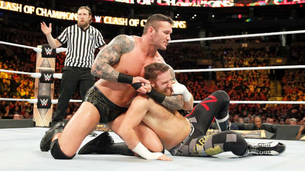 clash-of-champions-wwe-kevin-owens.jpg