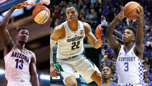 college-basketball-top-10-preseason-teams-scouting-report.jpg