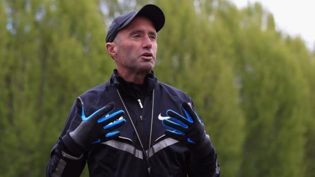 alberto-salazar-track-coach-testosterone.jpg
