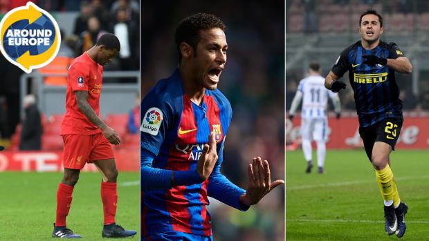 liverpool-neymar-inter-around-europe.jpg