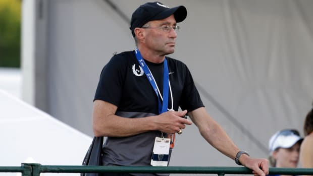 alberto-salazar-doping-allegations-nike.jpg