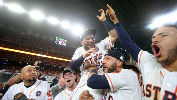 astros-clinch-game7.jpg