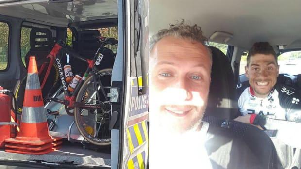 andrea-guardini-cyclist-paris-roubaix-highway-police-video.jpg