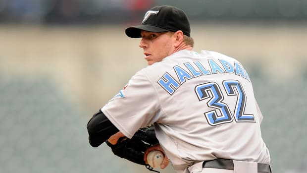 roy-halladay-lilly.jpg