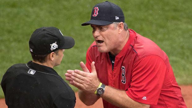john-farrell-red-sox-manager-fired.jpg