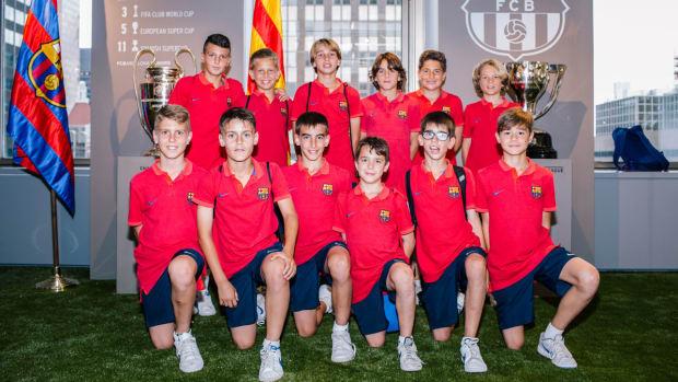 fc-barcelona-youth-masia-usa.jpg