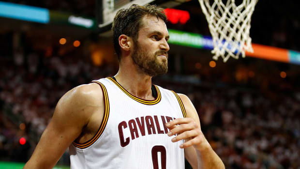 kevin_love_marquee_photo_.jpg