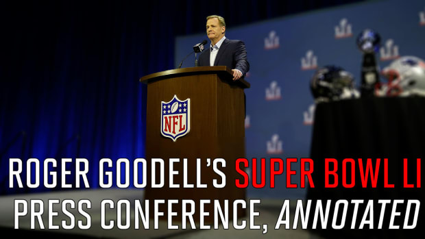 roger-goodell-super-bowl-51-press-conference.jpg