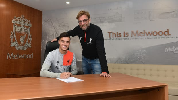 coutinho-new-contract-liverpool.jpg