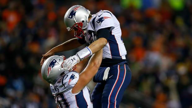 New-England-Patriots.jpg