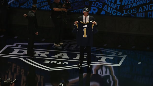 nfl-draft-2017-when-channel-time.jpg