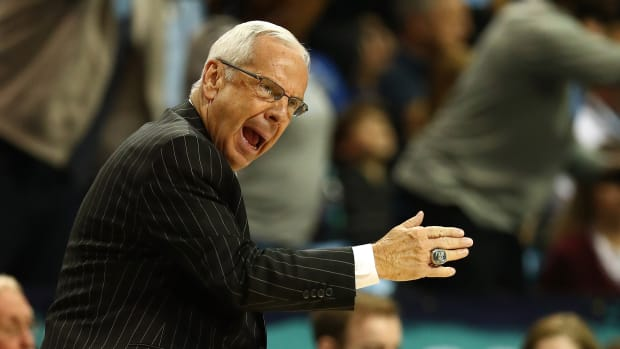 roy-williams-unc-recruiting.jpg