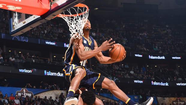 glenn-robinson-dunk-contest.jpg